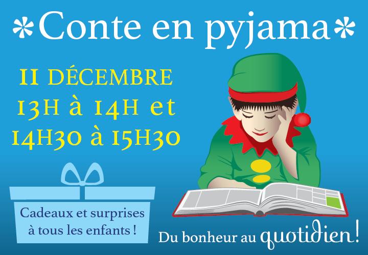 conte-pdqb2