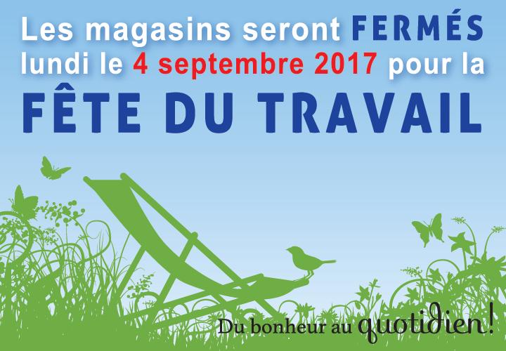 Coiffure 4 bourgeois votre nouveau blog l gant la - Fete du travail 2017 ...