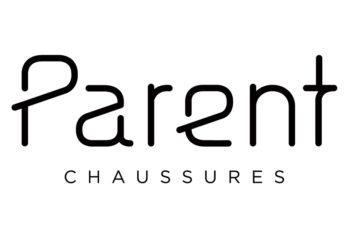 Conseiller(ère) –  Temps partiel – Chaussures Parent